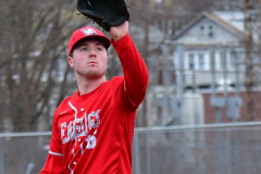2019-04-12 CIAC BASE; Torrington vs. Wolcott - Photo # (345)