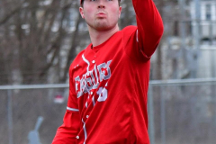 2019-04-12 CIAC BASE; Torrington vs. Wolcott - Photo # (346)