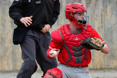2019-04-12 CIAC BASE; Torrington vs. Wolcott - Photo # (352)