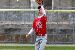 2019-04-12 CIAC BASE; Torrington vs. Wolcott - Photo # (365)