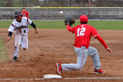 2019-04-12 CIAC BASE; Torrington vs. Wolcott - Photo # (368)