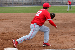 2019-04-12 CIAC BASE; Torrington vs. Wolcott - Photo # (372)