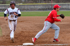 2019-04-12 CIAC BASE; Torrington vs. Wolcott - Photo # (373)