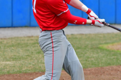 2019-04-12 CIAC BASE; Torrington vs. Wolcott - Photo # (411)