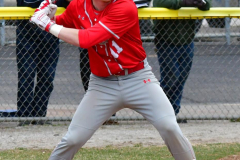 2019-04-12 CIAC BASE; Torrington vs. Wolcott - Photo # (414)