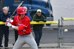 2019-04-12 CIAC BASE; Torrington vs. Wolcott - Photo # (417)