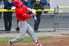 2019-04-12 CIAC BASE; Torrington vs. Wolcott - Photo # (420)
