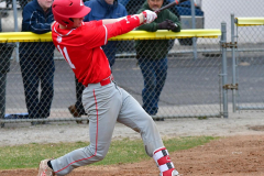 2019-04-12 CIAC BASE; Torrington vs. Wolcott - Photo # (421)