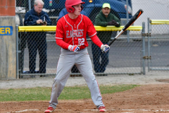 2019-04-12 CIAC BASE; Torrington vs. Wolcott - Photo # (433)