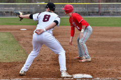 2019-04-12 CIAC BASE; Torrington vs. Wolcott - Photo # (434)