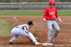 2019-04-12 CIAC BASE; Torrington vs. Wolcott - Photo # (435)