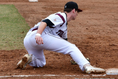 2019-04-12 CIAC BASE; Torrington vs. Wolcott - Photo # (436)