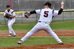 2019-04-12 CIAC BASE; Torrington vs. Wolcott - Photo # (437)