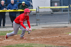 2019-04-12 CIAC BASE; Torrington vs. Wolcott - Photo # (443)