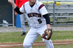 2019-04-12 CIAC BASE; Torrington vs. Wolcott - Photo # (450)