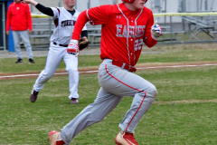 2019-04-12 CIAC BASE; Torrington vs. Wolcott - Photo # (452)
