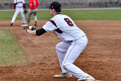 2019-04-12 CIAC BASE; Torrington vs. Wolcott - Photo # (453)