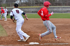 2019-04-12 CIAC BASE; Torrington vs. Wolcott - Photo # (456)