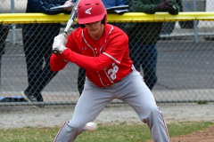 2019-04-12 CIAC BASE; Torrington vs. Wolcott - Photo # (467)