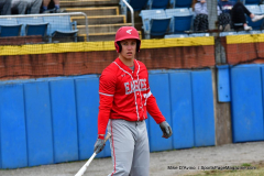 2019-04-12 CIAC BASE; Torrington vs. Wolcott - Photo # (481)
