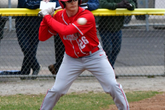 2019-04-12 CIAC BASE; Torrington vs. Wolcott - Photo # (488)