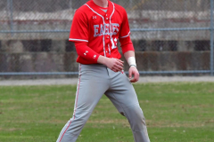 2019-04-12 CIAC BASE; Torrington vs. Wolcott - Photo # (493)