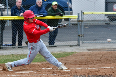 2019-04-12 CIAC BASE; Torrington vs. Wolcott - Photo # (495)