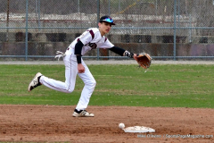2019-04-12 CIAC BASE; Torrington vs. Wolcott - Photo # (499)