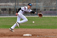 2019-04-12 CIAC BASE; Torrington vs. Wolcott - Photo # (500)