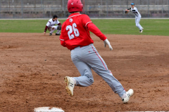 2019-04-12 CIAC BASE; Torrington vs. Wolcott - Photo # (503)