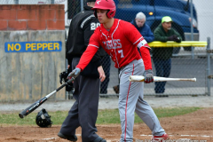 2019-04-12 CIAC BASE; Torrington vs. Wolcott - Photo # (509)