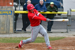 2019-04-12 CIAC BASE; Torrington vs. Wolcott - Photo # (512)
