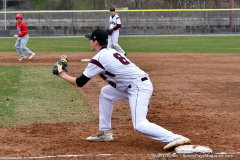 2019-04-12 CIAC BASE; Torrington vs. Wolcott - Photo # (524)