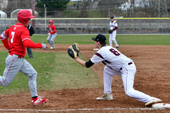 2019-04-12 CIAC BASE; Torrington vs. Wolcott - Photo # (525)