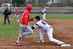 2019-04-12 CIAC BASE; Torrington vs. Wolcott - Photo # (526)