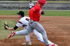 2019-04-12 CIAC BASE; Torrington vs. Wolcott - Photo # (527)