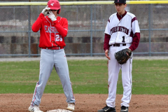 2019-04-12 CIAC BASE; Torrington vs. Wolcott - Photo # (530)
