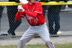 2019-04-12 CIAC BASE; Torrington vs. Wolcott - Photo # (539)