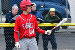 2019-04-12 CIAC BASE; Torrington vs. Wolcott - Photo # (542)
