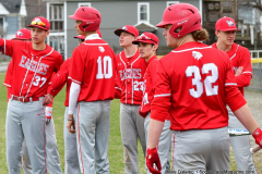 2019-04-12 CIAC BASE; Torrington vs. Wolcott - Photo # (74)