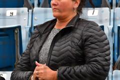 2019-04-12 CIAC BASE; Torrington vs. Wolcott - Photo # (80)