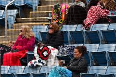 2019-04-12 CIAC BASE; Torrington vs. Wolcott - Photo # (816)