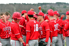 2019-04-12 CIAC BASE; Torrington vs. Wolcott - Photo # (86)