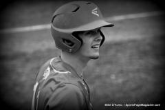 2019-04-12 CIAC BASE; Torrington vs. Wolcott - Photo # (868)