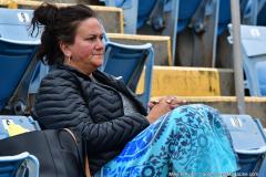2019-04-12 CIAC BASE; Torrington vs. Wolcott - Photo # (871)