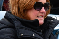 2019-04-12 CIAC BASE; Torrington vs. Wolcott - Photo # (873)