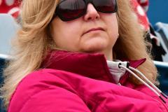 2019-04-12 CIAC BASE; Torrington vs. Wolcott - Photo # (875)