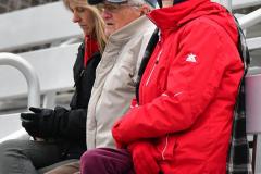 2019-04-12 CIAC BASE; Torrington vs. Wolcott - Photo # (884)