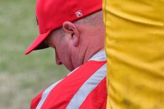2019-04-12 CIAC BASE; Torrington vs. Wolcott - Photo # (886)
