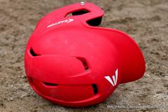 2019-04-12 CIAC BASE; Torrington vs. Wolcott - Photo # (9)
